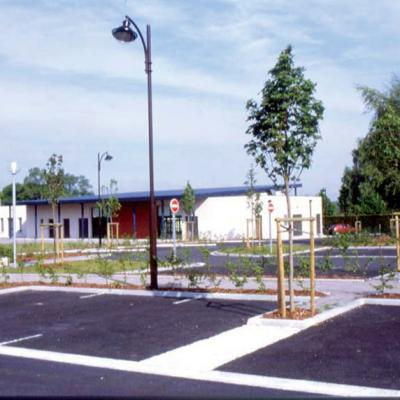 Agaura Amenagement Rians 2001 3